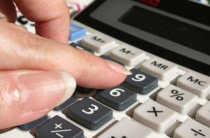 Ведение бухгалтерии при едином налоге на вмененный доход