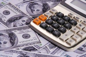 Выплаты при ликвидации предприятия