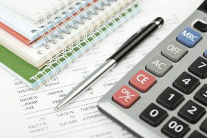 Правильный расчёт суммы отпускных выплат