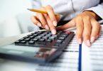 Как узнать задолженность по кредиту в банках России
