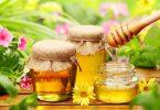 Правила медового бизнеса