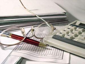 Расчет зарплаты при сдельной системе оплаты труда