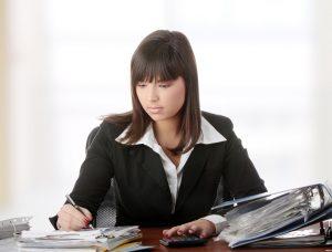 Как вести бухгалтерию ИП при разных режимах налогообложения