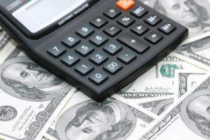 Как узнать задолженность по кредиту в «Home Credit»