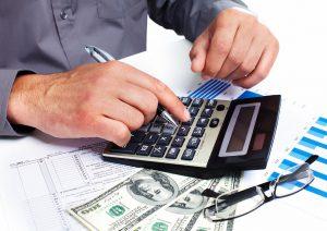 Основные способы проверки задолженности по кредиту