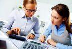 Особенности самостоятельного ведения бухгалтерии ИП