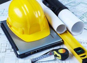 Открытие строительной фирмы: с чего начать