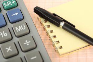 Формула для расчета рентабельности активов