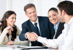 Как заключить договор переуступки долга?