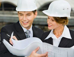 Участие в тендерах по строительству