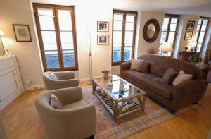 Опасности аренды квартиры без договора