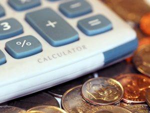 Общий порядок возмещения НДС из бюджета