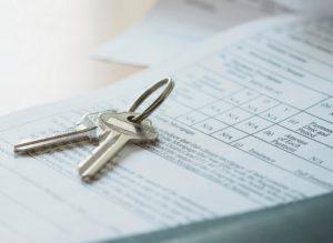 Предварительные сделки при покупке квартиры