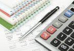 Правила и порядок возврата налогового вычета
