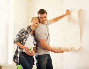 Улучшение жилищных условий за счет средств материнского капитала