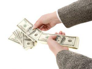 Альтернативные способы взыскания долга по расписке