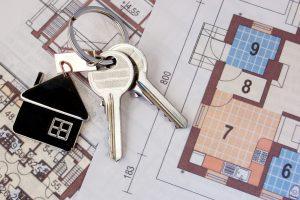 Как сдать в аренду квартиру, которая в ипотеке