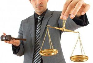 Причины обращения в суд при получении наследства