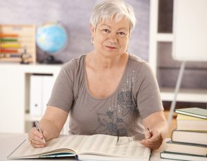 Как оформить трудовую пенсию по потере кормильца