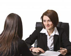 Причины применения работодателями сокращение рабочего