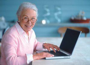 Как оформить государственную пенсию по потере кормильца