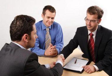 Уведомление о расторжении договора аренды: основные правила
