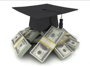 Условия для получения налогового вычета за обучение