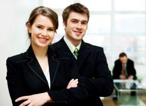 Понятие предпринимателя и предпринимательской деятельности