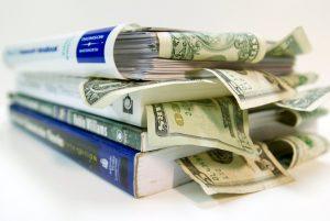 Сколько денег можно вернуть при получении вычета за обучение