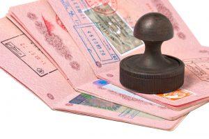 Как восстановить паспорт при утере в 2018 году: правила и порядок