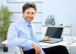 Журнал регистрации трудовых договоров в электронной форме