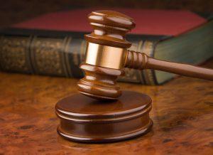 Обращение в суд для взыскания долга
