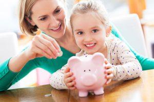 Выплата кредита и процентов за счет средств материнского капитала