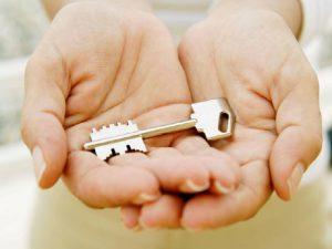 Сдача квартиры в аренду без посредников