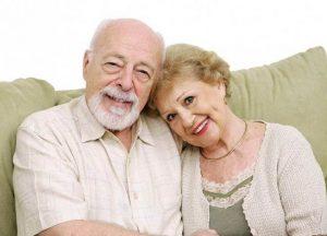 Получение налогового вычета пенсионерами