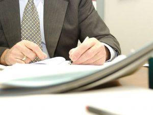 Покупка квартиры у застройщика: необходимые документы