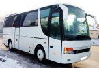 Лицензия на перевозку пассажиров: оформление и получение