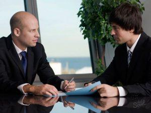 Порядок ликвидации ООО с долгами