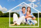 Жилищное кредитование с использованием материнского капитала