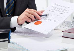 Особенности и преимущества агентского договора