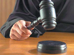 Способы защиты семейных прав