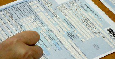 Как рассчитать правильно оплату больничного листа?