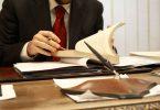 Смена юридического адреса ООО: порядок действий