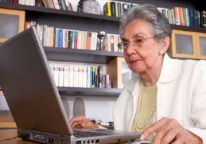 Возможность увольнения пенсионера по инициативе работодателя