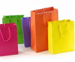 Порядок и правила обмена товара надлежащего качества