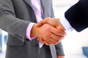 Увольнение сотрудников при ликвидации ИП