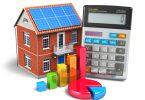 Возврат налога при приобретении жилья