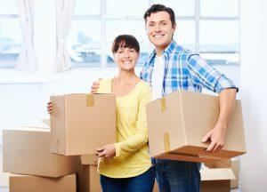 Кто имеет право сдать квартиру в безвозмездную аренду