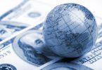 Оффшорные территории и компании