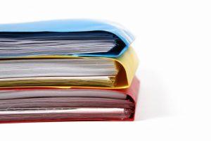 Какие документы нужно подготовить для получения вычета за обучение